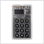 coldcard-hardware-wallet