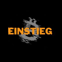 bitcoin_beratung_kurs_einstieg_marc_steiner