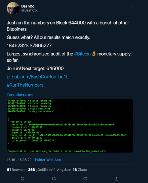 tweet_run_the_numbers