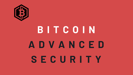 marc_steiner_bitcoin_advanced_security