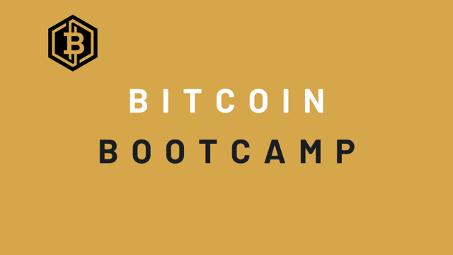 marc_steiner_bitcoin_bootcamp